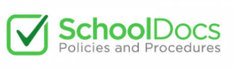 School Docs, Paparangi School